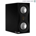 Акустика Monitor Audio Studio Satin Black
