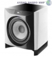 Сабвуфер Focal Electra Be SW1000 Carrara White