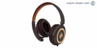 Наушники Reloop RHP-5 Chocolate Crown
