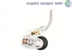 Наушник SHURE SE315CLRIGHT