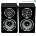 Акустика Wharfedale Diamond 11.0 Black Wood
