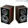 Акустика Wharfedale Diamond 11.0 Walnut Pearl