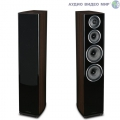 Акустика Wharfedale Diamond 11.4 Walnut Pearl