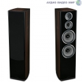 Акустика Wharfedale Diamond 11.5 Walnut Pearl