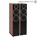 Акустика Wharfedale Diamond 230 Walnut Pearl