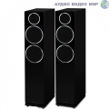 Акустика Wharfedale Diamond 230 Black Wood