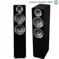 Акустика Wharfedale Diamond A2 System Black