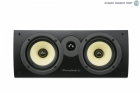 Центральный канал Wharfedale Crystal CR4.C Black Wood
