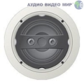 Акустика Russound SP-S6TT