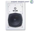 Акустика SpeakerCraft WH6.0RT In-Wall