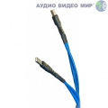 Цифровой кабель Cardas Clear High Speed Serial Buss USB +0.5m
