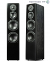 Акустика SVS Prime Tower Black Ash