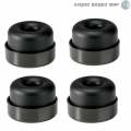 Ножки SVS SoundPath Subwoofer Isolation System 4 Pack