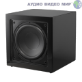 Сабвуфер NHT CS 10 Piano Black