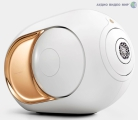 Аудиосистема Devialet Phantom Gold