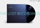 Devialet Lost Recordings Single