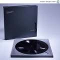 Devialet Lost Recordings Double