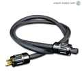 Силовой кабель VooDoo Cable Mojo Digital 3ft