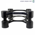 Стойка IsoAcoustics APERTA 200 Black