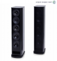 Акустика T+A Criterion TCD 310 S High Gloss Black