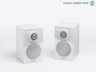 Акустика Revox Mini G50 White-White