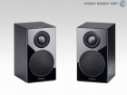 Акустика Revox Mini G50 Black-Black