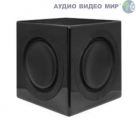 Сабвуфер Earthquake MiniMe-P63 Black