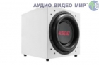 Сабвуфер Earthquake MKVI-15Piano White