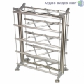 Стойка Stillpoints ESS Rack