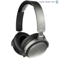 Наушники SoundMagic P55 Vento
