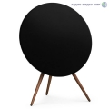 Акустика Bang & Olufsen BeoPlay A9 Black