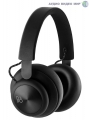 Наушники Bang & Olufsen BeoPlay H4 Black