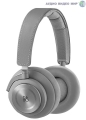 Наушники Bang & Olufsen BeoPlay H7 Cenere Grey