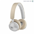 Наушники Bang & Olufsen BeoPlay H8i Natural