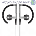Наушники Bang & Olufsen Earphones 1 Black