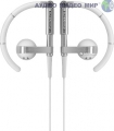 Наушники Bang & Olufsen Earphones 1 White