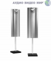 Стойка Bang & Olufsen Floor stand High BL 12-1-2 Aluminium