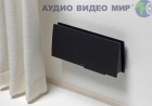 Передатчик Bang & Olufsen BeoLink Wireless 1 Black
