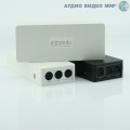 Модуль Bang & Olufsen Powerlink-Switch Black