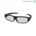 Очки Bang & Olufsen Active 3D shutter glasses Black