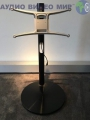 Подставка Bang & Olufsen Motorised floor stand Avant 75 Black