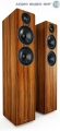 Акустика Acoustic Energy AE 109 Walnut Vinyl Venner