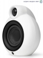 Акустика PodSpeakers MicroPod Bluetooth MKII White Satin