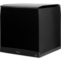 Сабвуфер Definitive Technology SuperCube 8000 Black
