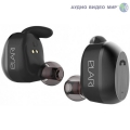 Наушники ELARI NanoPods Bluetooth Black