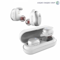 Наушники ELARI NanoPods Bluetooth White