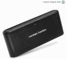 Акустика Harman Kardon Traveler Black