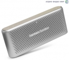 Акустика Harman Kardon Traveler Silver