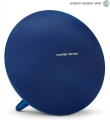 Аудиосистема Harman Kardon Onyx Studio 4 Blue