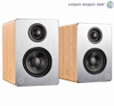 Акустика Celsus Sound SP-ONE Passive